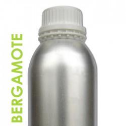 Bergamote Huile essentielle 1 Litre Ecocertifiable