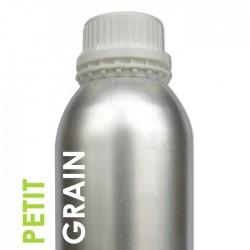 Petit Grain Huile essentielle 1 Litre Ecocertifiable
