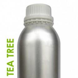 Tea Tree Huile essentielle 1 Litre Ecocertifiable