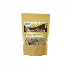 Eucalyptus Bio plantes sèches Physio Sources