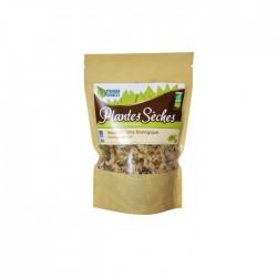 Houblon Bio plantes sèches Physio Sources