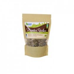 Romarin Bio plantes sèches Physio Sources