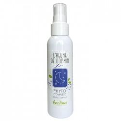 Phyto Complexe L'Heure de Dormir huiles essentielles