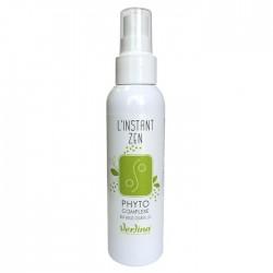 Phyto Complexe L'Instant Zen huiles essentielles