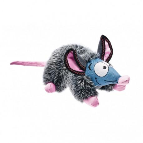 Jouet chien Broome Rat HUNTER