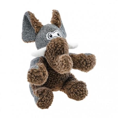 Jouet chien Kano Elephant HUNTER