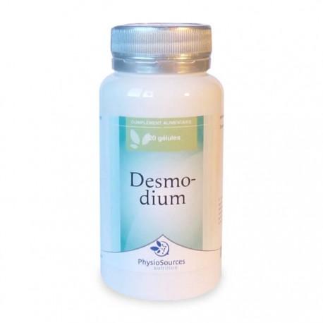 Desmodium Complément Alimentaire Physio Sources