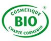 Bio cosmebio