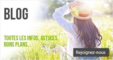 Blog verlina articles, infos, astuces, animaux, maison, jardin, bien-être